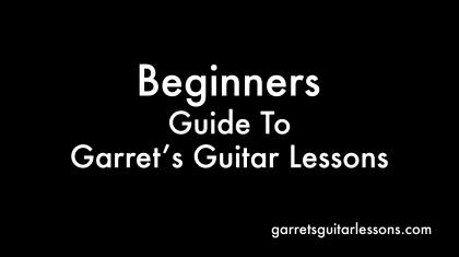 BeginnersGuideToGGL_Blog