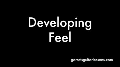 DevelopingFeel_Blog