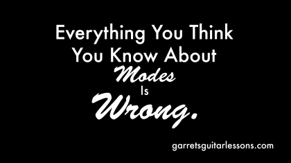 EverythingYouKnowModesWrong_Blog