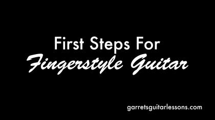 FirstStepsForFingerstyleGuitar_Blog