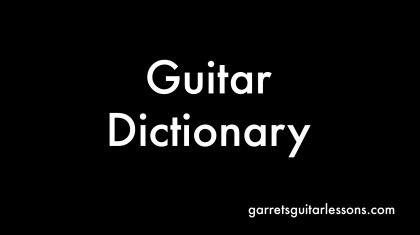 GuitarDictionary_Blog