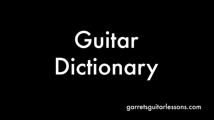 GuitarDictionary_Blog