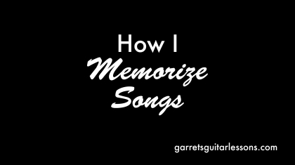 HowIMemorizeSongs_Blog
