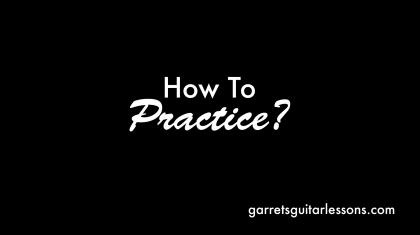 HowToPractice_Blog