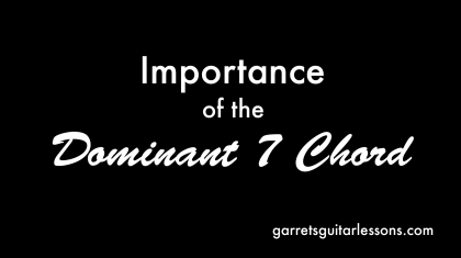 ImportanceOfTheDominant7Chord_Blog