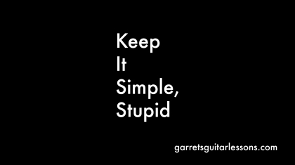 KeepItSimpleStupid_Blog