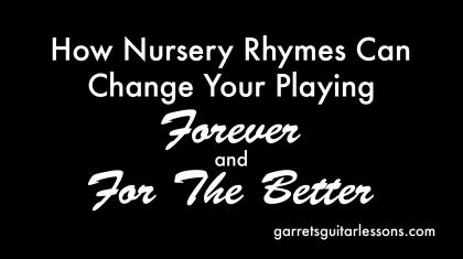 NurseryRhymes_Blog