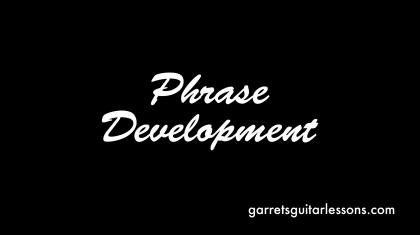 PhraseDevelopment_Blog