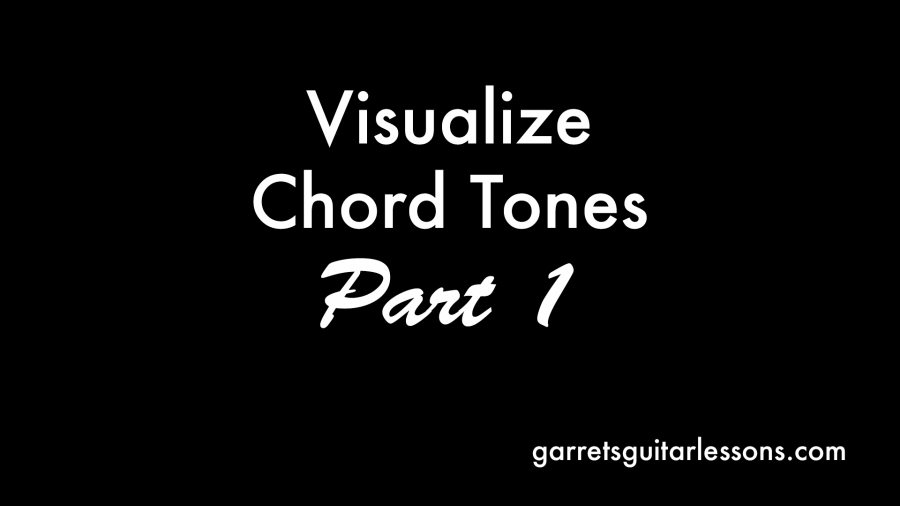 VisualizeChordTones_Part1_Blog