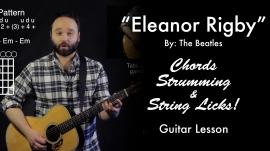 EleanorRigby_Edited