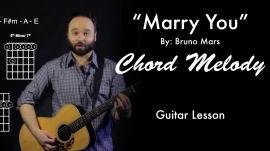 MarryYou_ChordMelody_Edited