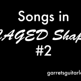 SongsInCAGEDShapes_2