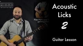 GGL_2021_AcousticLicks_Edited
