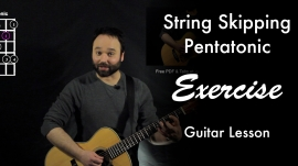 GGL_2021_StringSkippingPentatonicScale_Edited