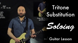 GGL_2021_TriToneSubstitutionSoloing_Edited