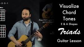 GGL_2021_VisualizeChordTones_Triads_Edited