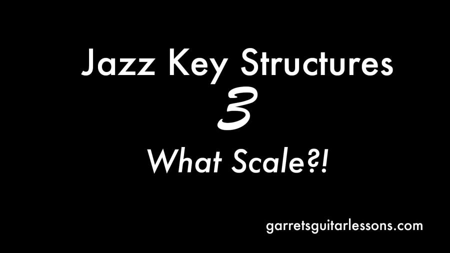 JazzKeyStructures3_Pic