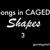 SongsInCAGEDShapes3_Pic